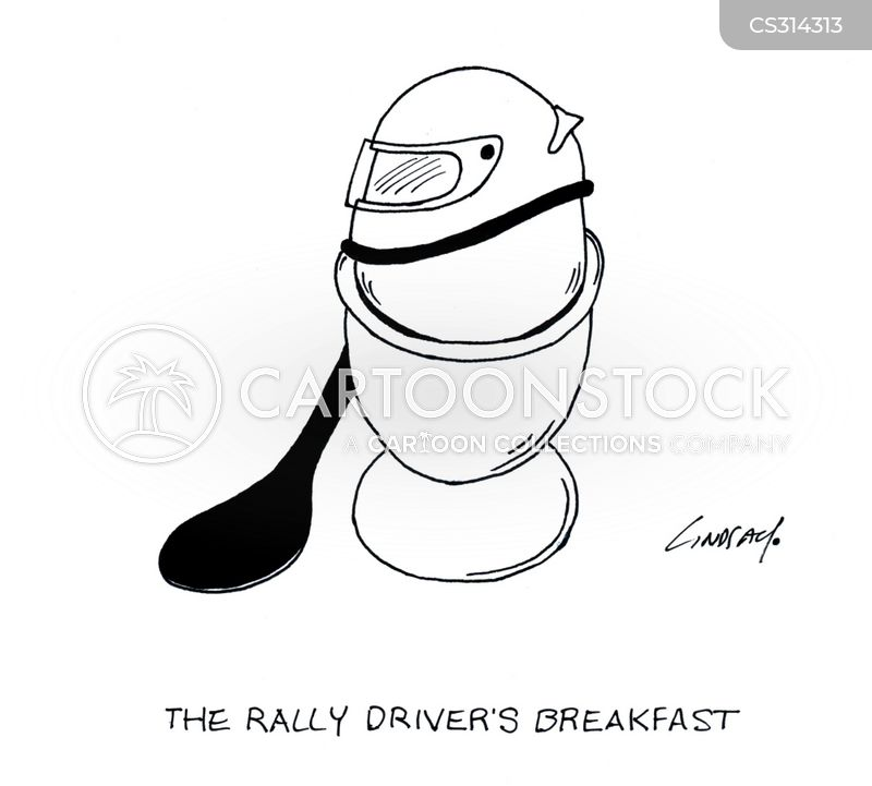 Breakfast Breakfasts cartoons, Breakfast Breakfasts cartoon, funny, Breakfast Breakfasts picture, Breakfast Breakfasts pictures, Breakfast Breakfasts image, Breakfast Breakfasts images, Breakfast Breakfasts illustration, Breakfast Breakfasts illustrations