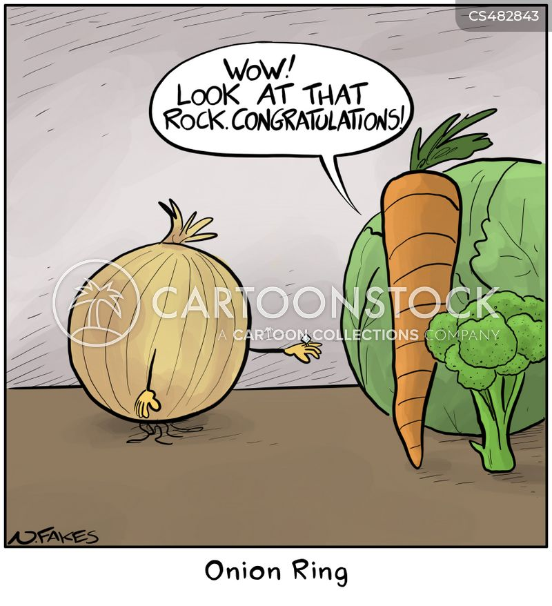 broccolis cartoon