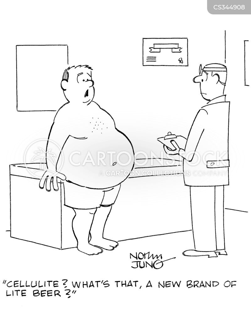 Cellulite cartoons, Cellulite cartoon, funny, Cellulite picture, Cellulite pictures, Cellulite image, Cellulite images, Cellulite illustration, Cellulite illustrations