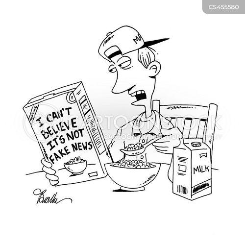 yellow journalism cartoon
