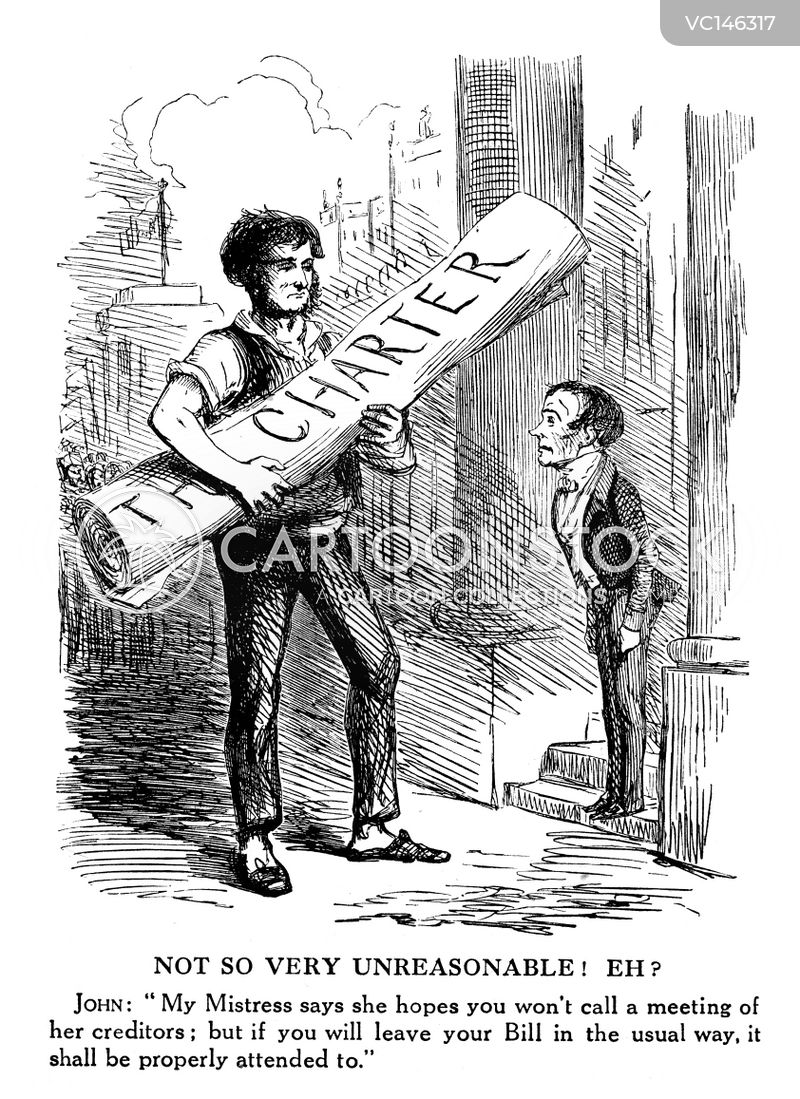 Chartists cartoons, Chartists cartoon, funny, Chartists picture, Chartists pictures, Chartists image, Chartists images, Chartists illustration, Chartists illustrations