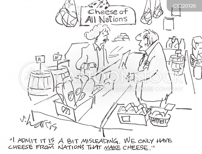 Cheese Makers cartoons, Cheese Makers cartoon, funny, Cheese Makers picture, Cheese Makers pictures, Cheese Makers image, Cheese Makers images, Cheese Makers illustration, Cheese Makers illustrations
