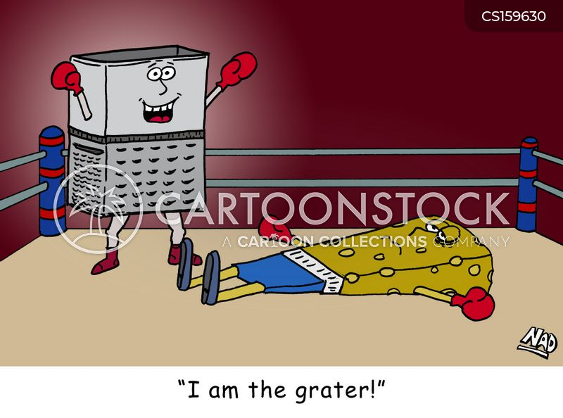 Grated Cheese cartoons, Grated Cheese cartoon, funny, Grated Cheese picture, Grated Cheese pictures, Grated Cheese image, Grated Cheese images, Grated Cheese illustration, Grated Cheese illustrations