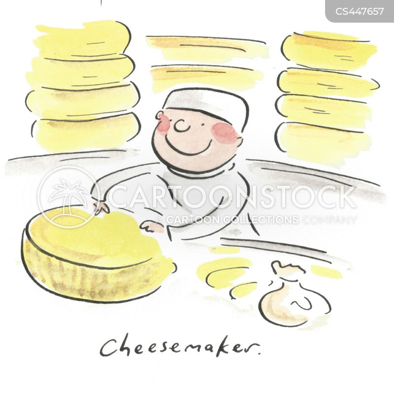 cheddar cartoon