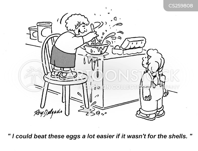 Yolk cartoons, Yolk cartoon, funny, Yolk picture, Yolk pictures, Yolk image, Yolk images, Yolk illustration, Yolk illustrations