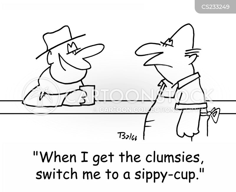 Sippy Cup cartoons, Sippy Cup cartoon, funny, Sippy Cup picture, Sippy Cup pictures, Sippy Cup image, Sippy Cup images, Sippy Cup illustration, Sippy Cup illustrations