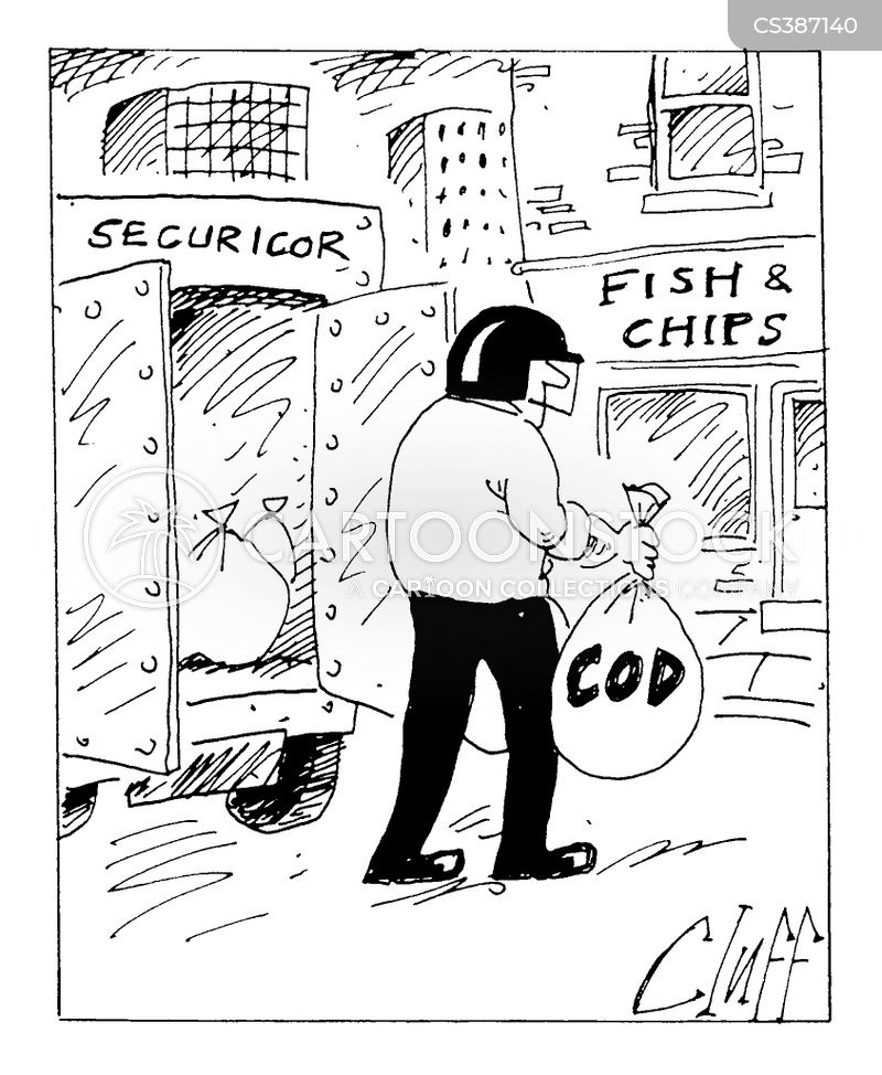 Expensive Fish cartoons, Expensive Fish cartoon, funny, Expensive Fish picture, Expensive Fish pictures, Expensive Fish image, Expensive Fish images, Expensive Fish illustration, Expensive Fish illustrations