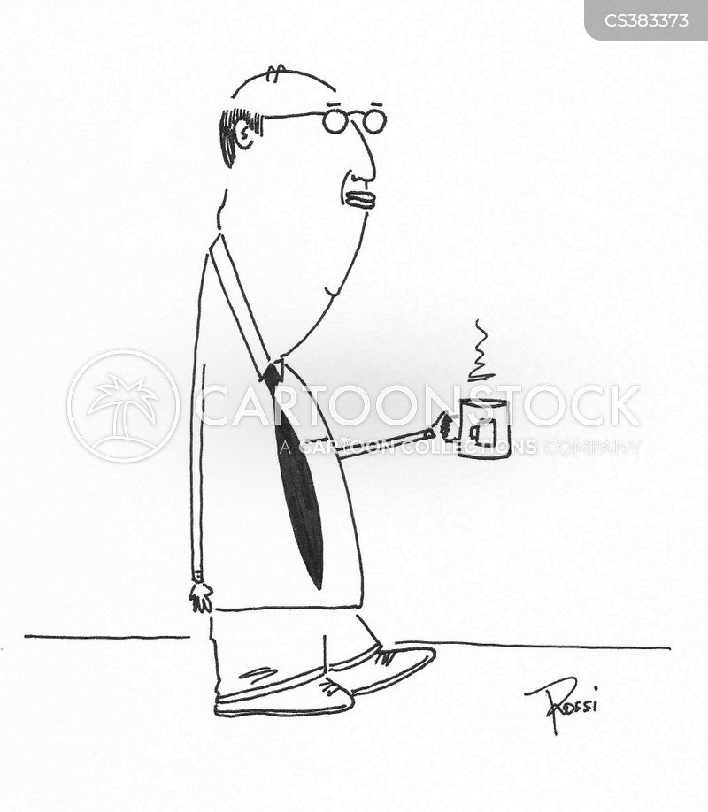 Caffine Addict cartoons, Caffine Addict cartoon, funny, Caffine Addict picture, Caffine Addict pictures, Caffine Addict image, Caffine Addict images, Caffine Addict illustration, Caffine Addict illustrations