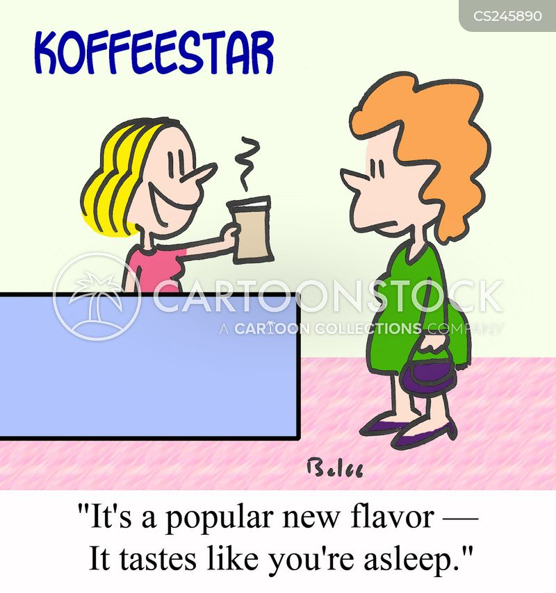 Caffeinated Drink cartoons, Caffeinated Drink cartoon, funny, Caffeinated Drink picture, Caffeinated Drink pictures, Caffeinated Drink image, Caffeinated Drink images, Caffeinated Drink illustration, Caffeinated Drink illustrations