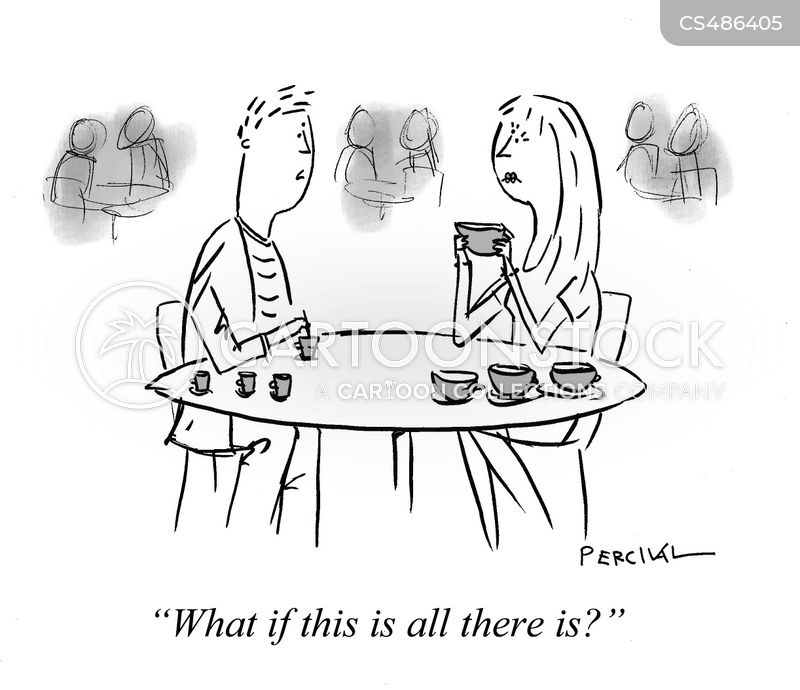 meaning-of-life cartoon