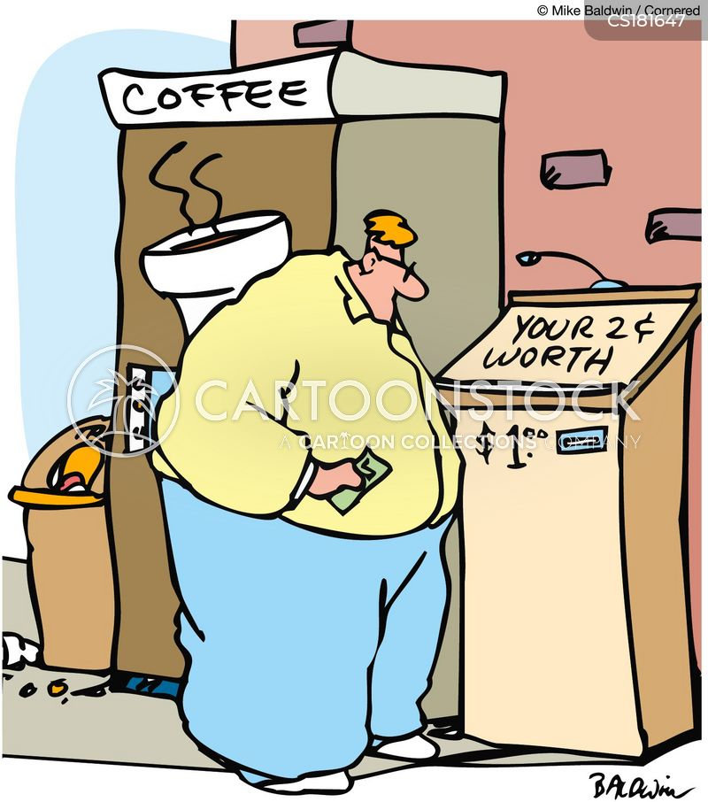 Coffee House cartoons, Coffee House cartoon, funny, Coffee House picture, Coffee House pictures, Coffee House image, Coffee House images, Coffee House illustration, Coffee House illustrations
