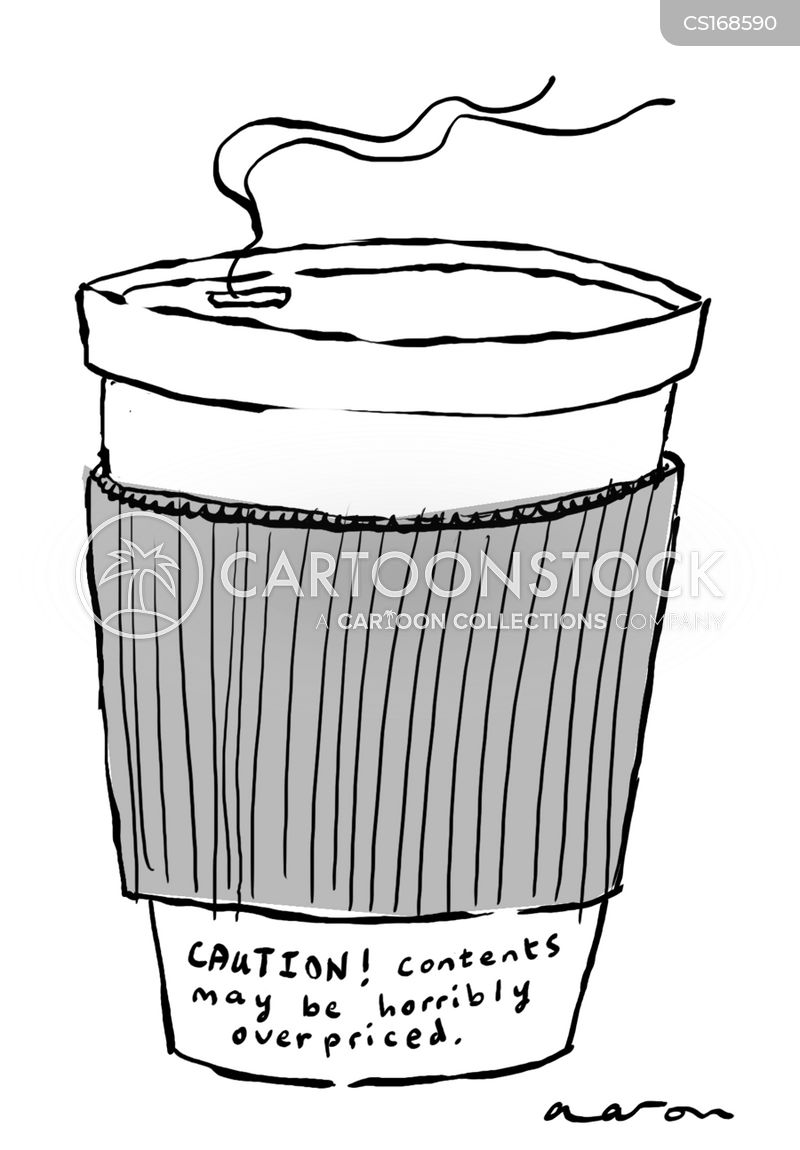 Hot Beverages cartoons, Hot Beverages cartoon, funny, Hot Beverages picture, Hot Beverages pictures, Hot Beverages image, Hot Beverages images, Hot Beverages illustration, Hot Beverages illustrations