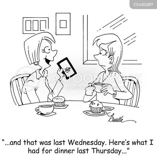 pics cartoon