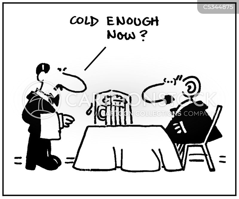 Cold Beer cartoons, Cold Beer cartoon, funny, Cold Beer picture, Cold Beer pictures, Cold Beer image, Cold Beer images, Cold Beer illustration, Cold Beer illustrations