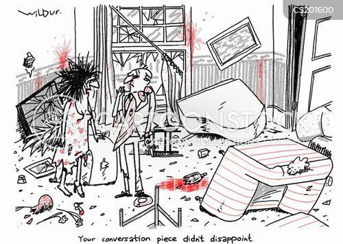 smalltalk cartoon