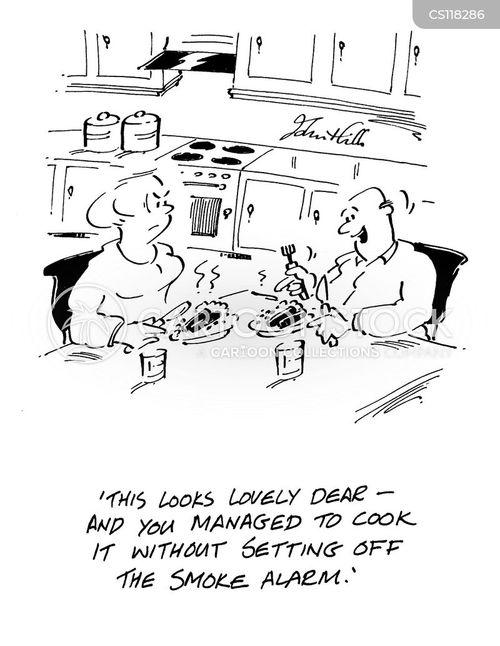 tactlessness cartoon