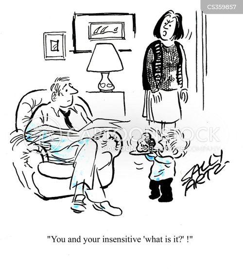 crying child cartoon