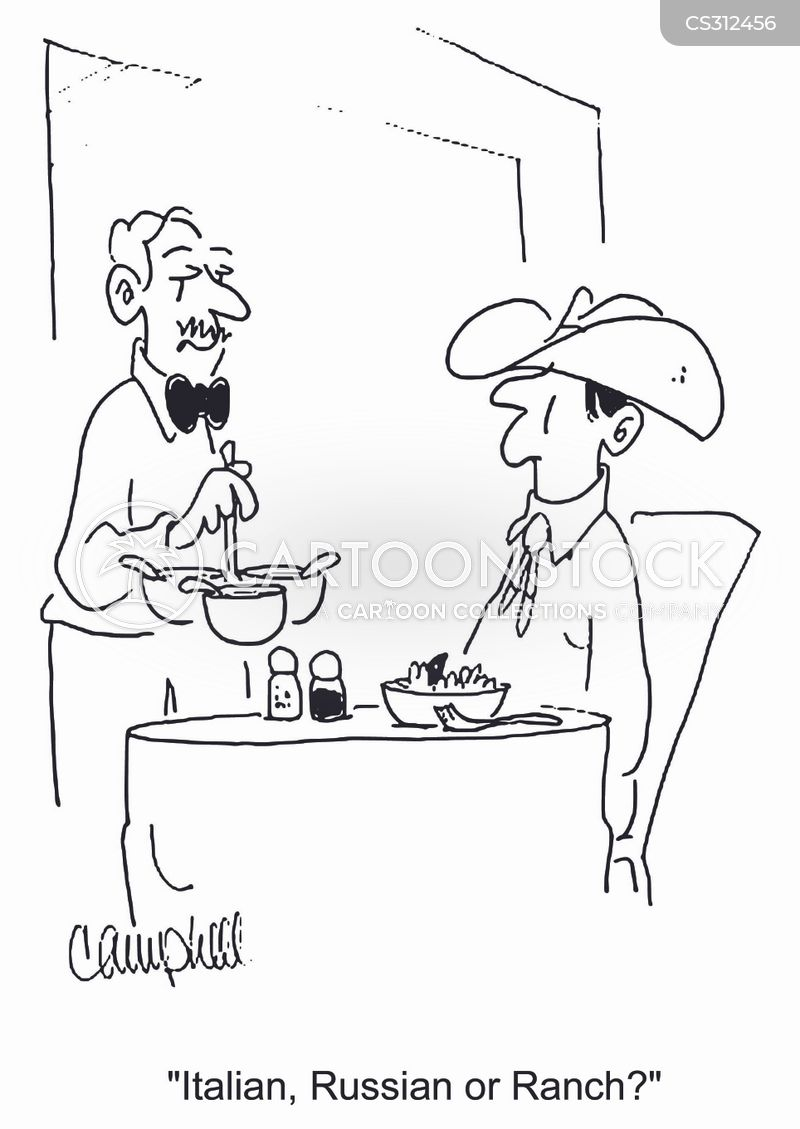 Salad Dressing cartoons, Salad Dressing cartoon, funny, Salad Dressing picture, Salad Dressing pictures, Salad Dressing image, Salad Dressing images, Salad Dressing illustration, Salad Dressing illustrations
