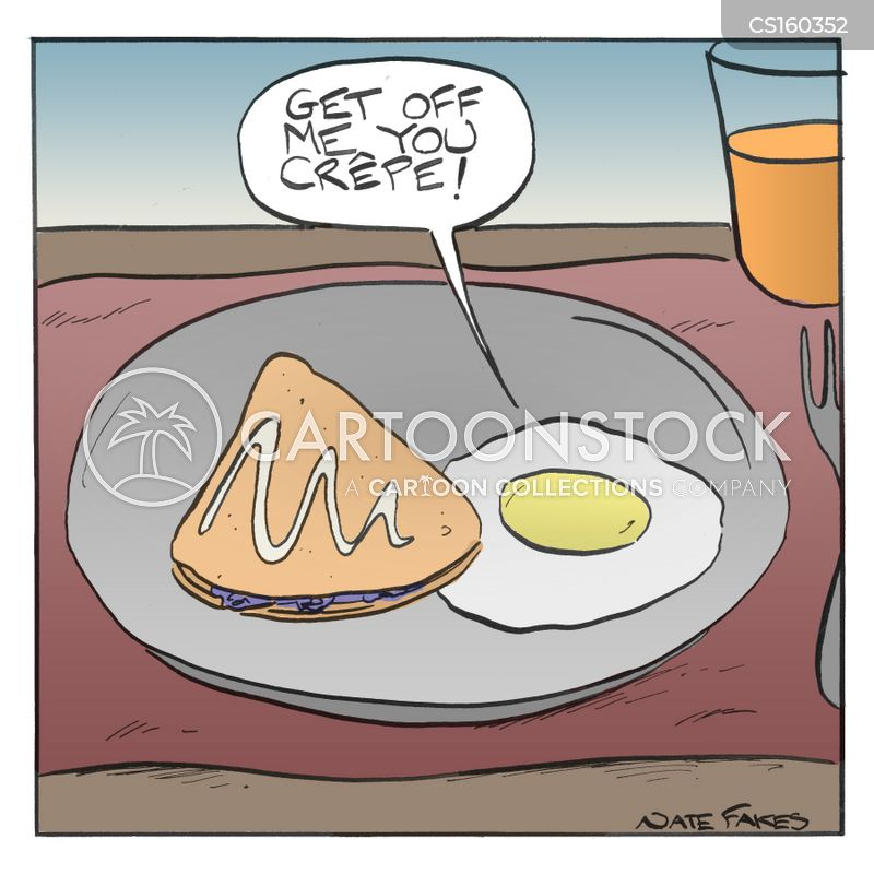 Crepes cartoons, Crepes cartoon, funny, Crepes picture, Crepes pictures, Crepes image, Crepes images, Crepes illustration, Crepes illustrations