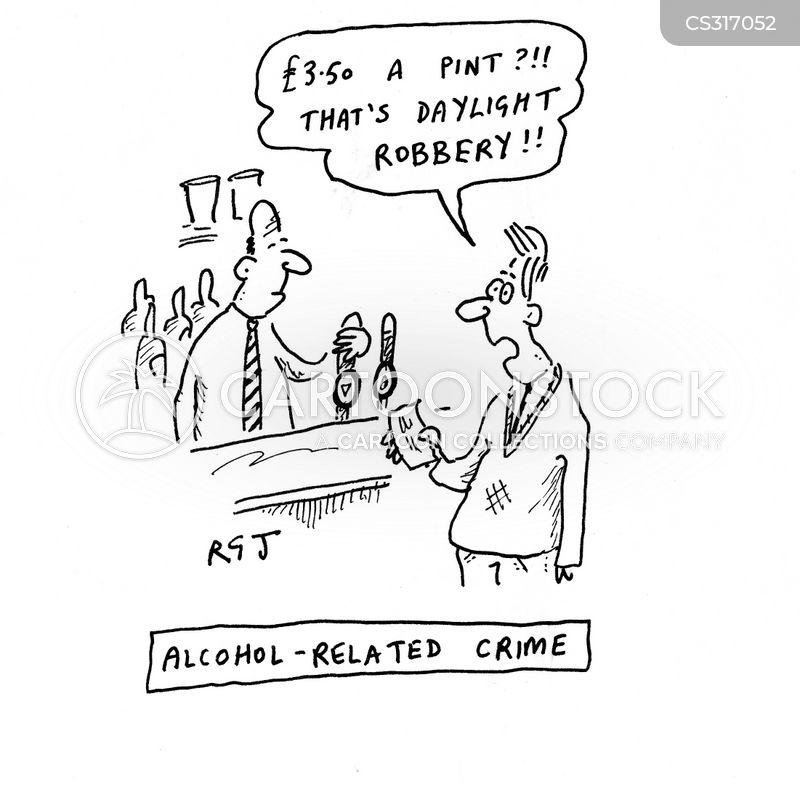 Alcohol Related Crime cartoons, Alcohol Related Crime cartoon, funny, Alcohol Related Crime picture, Alcohol Related Crime pictures, Alcohol Related Crime image, Alcohol Related Crime images, Alcohol Related Crime illustration, Alcohol Related Crime illustrations