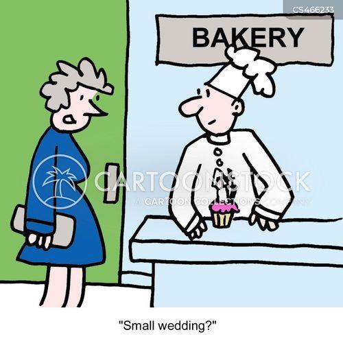 cup-cake cartoon