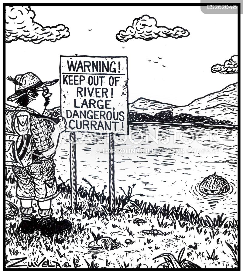 currants cartoon