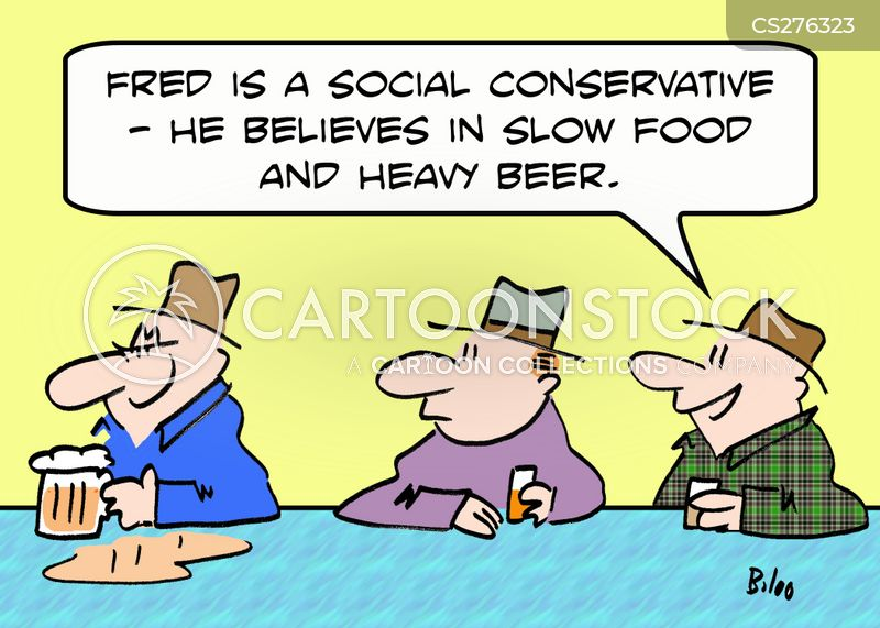 Social Conservative cartoons, Social Conservative cartoon, funny, Social Conservative picture, Social Conservative pictures, Social Conservative image, Social Conservative images, Social Conservative illustration, Social Conservative illustrations