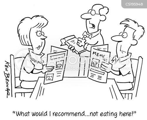 specials boards cartoon