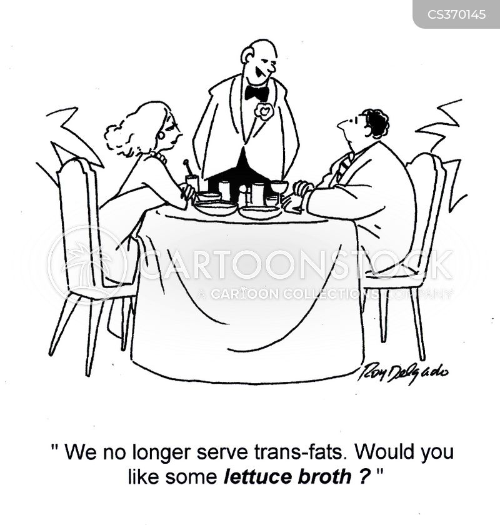 broths cartoon