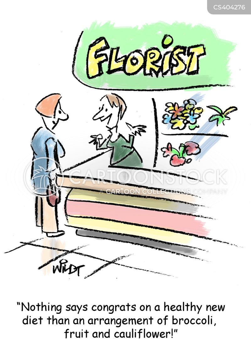 Flower Displays cartoons, Flower Displays cartoon, funny, Flower Displays picture, Flower Displays pictures, Flower Displays image, Flower Displays images, Flower Displays illustration, Flower Displays illustrations