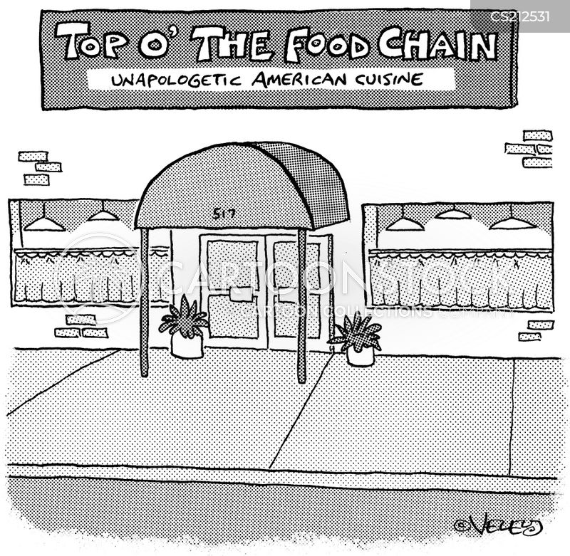 American Food cartoons, American Food cartoon, funny, American Food picture, American Food pictures, American Food image, American Food images, American Food illustration, American Food illustrations