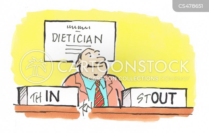 Dietary Advice cartoons, Dietary Advice cartoon, funny, Dietary Advice picture, Dietary Advice pictures, Dietary Advice image, Dietary Advice images, Dietary Advice illustration, Dietary Advice illustrations