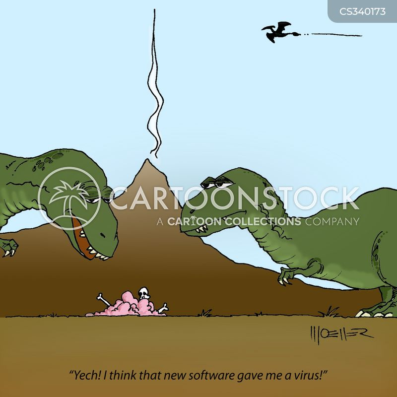 T-rexes cartoons, T-rexes cartoon, funny, T-rexes picture, T-rexes pictures, T-rexes image, T-rexes images, T-rexes illustration, T-rexes illustrations