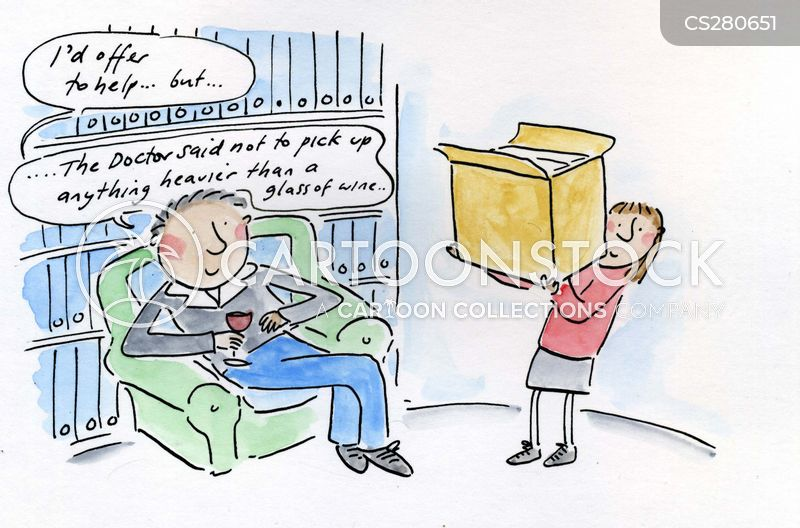 Lifting Boxes cartoons, Lifting Boxes cartoon, funny, Lifting Boxes picture, Lifting Boxes pictures, Lifting Boxes image, Lifting Boxes images, Lifting Boxes illustration, Lifting Boxes illustrations