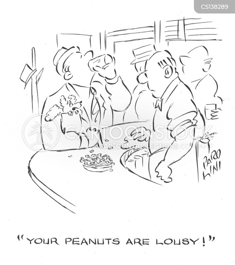 Bar Snacks cartoons, Bar Snacks cartoon, funny, Bar Snacks picture, Bar Snacks pictures, Bar Snacks image, Bar Snacks images, Bar Snacks illustration, Bar Snacks illustrations