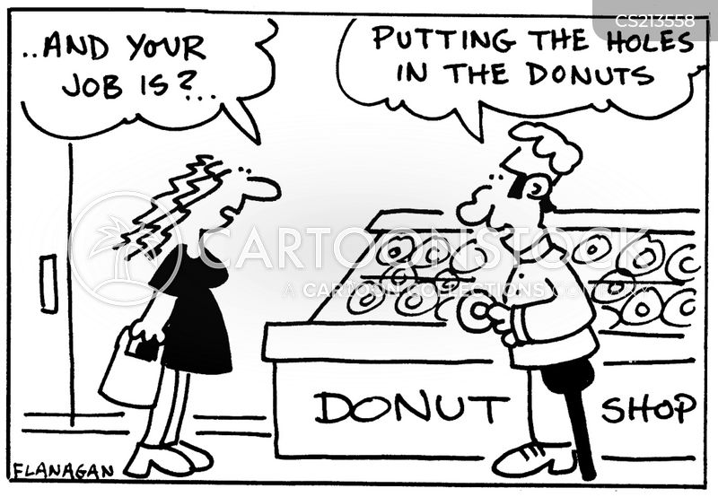 Donut Hole cartoons, Donut Hole cartoon, funny, Donut Hole picture, Donut Hole pictures, Donut Hole image, Donut Hole images, Donut Hole illustration, Donut Hole illustrations