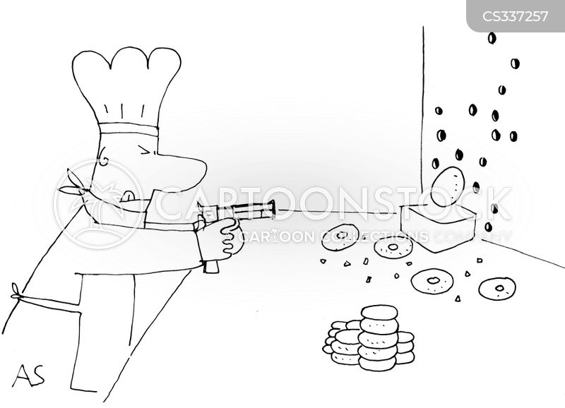 Gebacken Cartoon, Gebacken Cartoons, Gebacken Bild, Gebacken Bilder, Gebacken Karikatur, Gebacken Karikaturen, Gebacken Illustration, Gebacken Illustrationen, Gebacken Witzzeichnung, Gebacken Witzzeichnungen