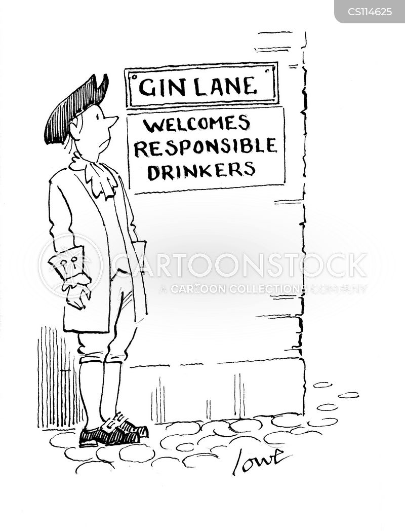 Gin House cartoons, Gin House cartoon, funny, Gin House picture, Gin House pictures, Gin House image, Gin House images, Gin House illustration, Gin House illustrations