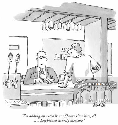 Pubs cartoons, Pubs cartoon, funny, Pubs picture, Pubs pictures, Pubs image, Pubs images, Pubs illustration, Pubs illustrations