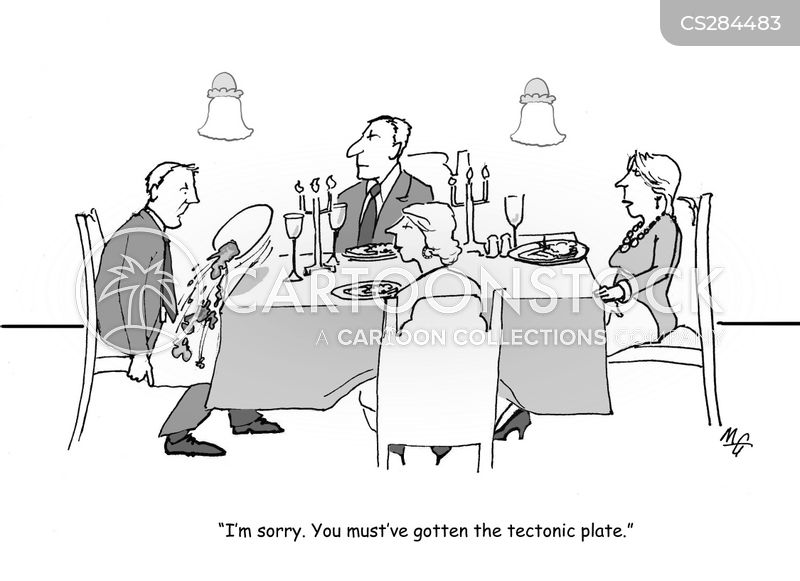 Tectonic Plate cartoons, Tectonic Plate cartoon, funny, Tectonic Plate picture, Tectonic Plate pictures, Tectonic Plate image, Tectonic Plate images, Tectonic Plate illustration, Tectonic Plate illustrations