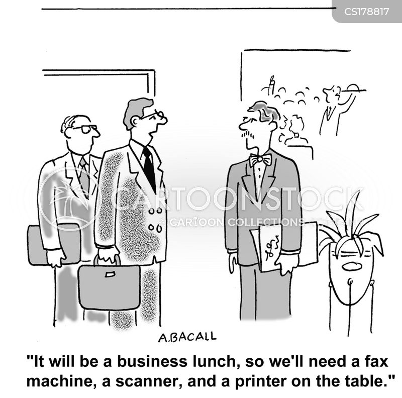 Business Lunch cartoons, Business Lunch cartoon, funny, Business Lunch picture, Business Lunch pictures, Business Lunch image, Business Lunch images, Business Lunch illustration, Business Lunch illustrations