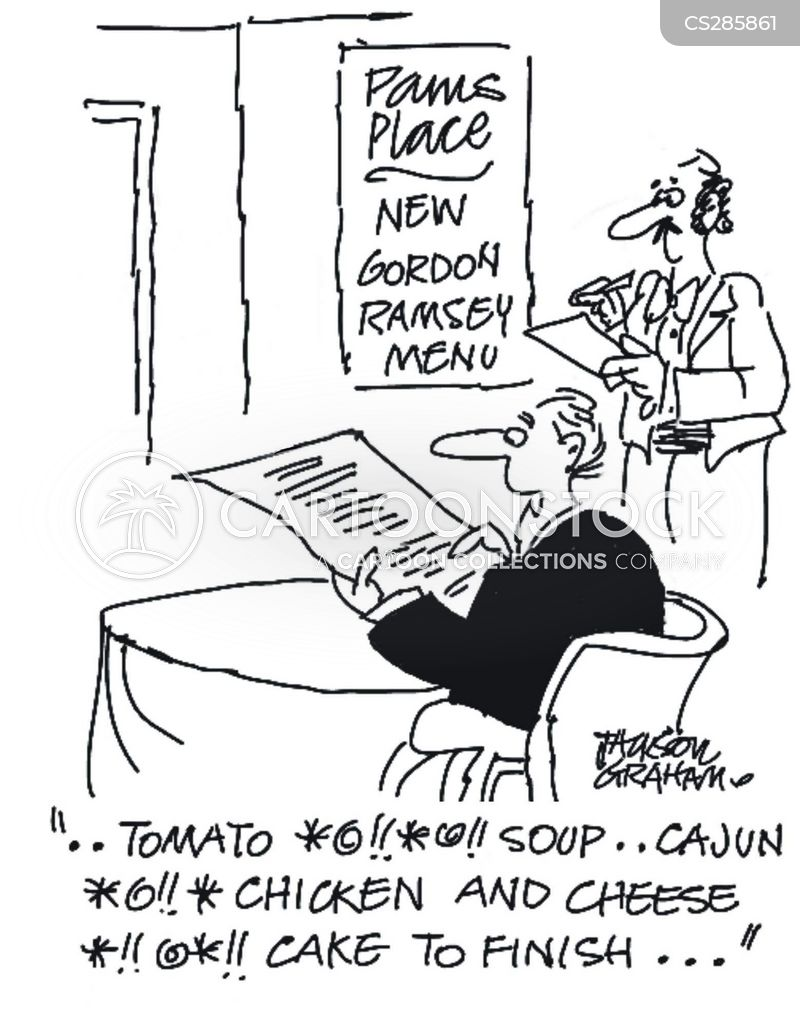 Gordon Ramsey cartoons, Gordon Ramsey cartoon, funny, Gordon Ramsey picture, Gordon Ramsey pictures, Gordon Ramsey image, Gordon Ramsey images, Gordon Ramsey illustration, Gordon Ramsey illustrations