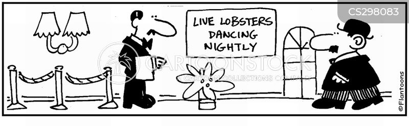 Live Entertainment cartoons, Live Entertainment cartoon, funny, Live Entertainment picture, Live Entertainment pictures, Live Entertainment image, Live Entertainment images, Live Entertainment illustration, Live Entertainment illustrations