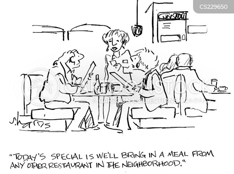 Dinner Ladies cartoons, Dinner Ladies cartoon, funny, Dinner Ladies picture, Dinner Ladies pictures, Dinner Ladies image, Dinner Ladies images, Dinner Ladies illustration, Dinner Ladies illustrations