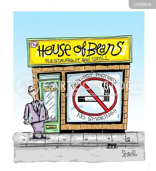 legumes cartoon