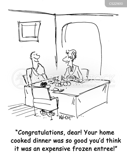congratulates cartoon