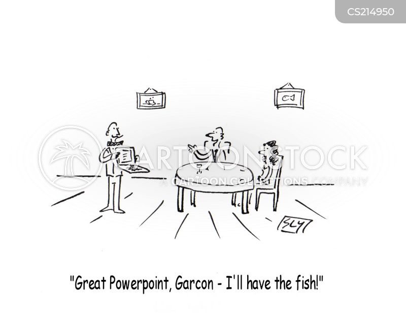 powerpoint presentation cartoons and comics funny pictures from