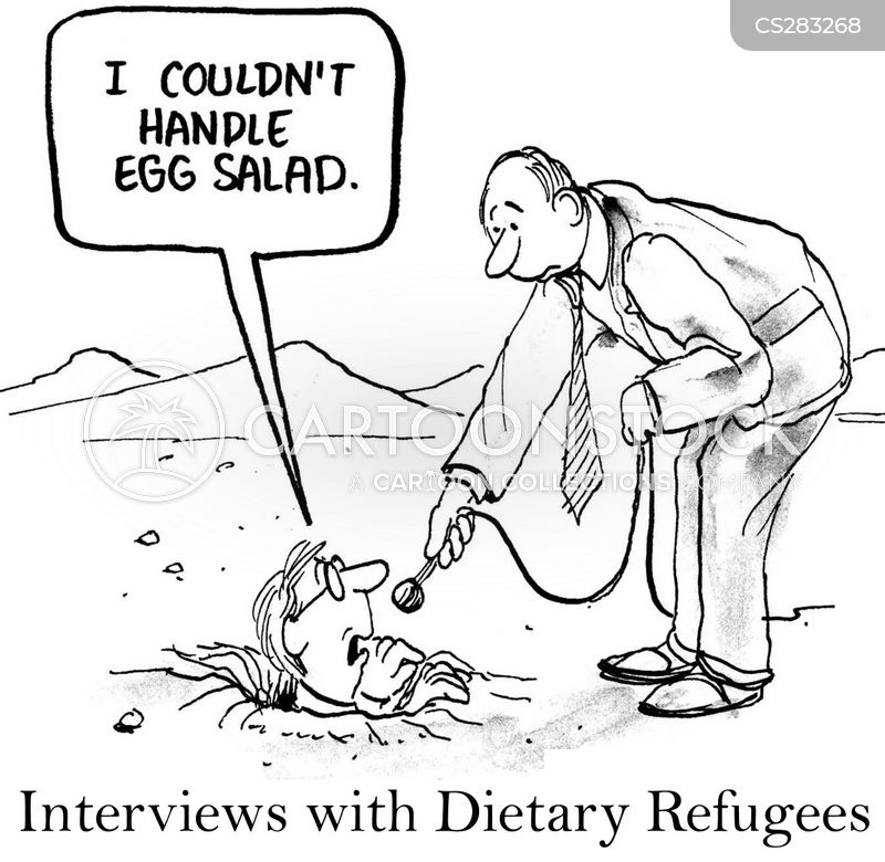 Egg Salads cartoons, Egg Salads cartoon, funny, Egg Salads picture, Egg Salads pictures, Egg Salads image, Egg Salads images, Egg Salads illustration, Egg Salads illustrations