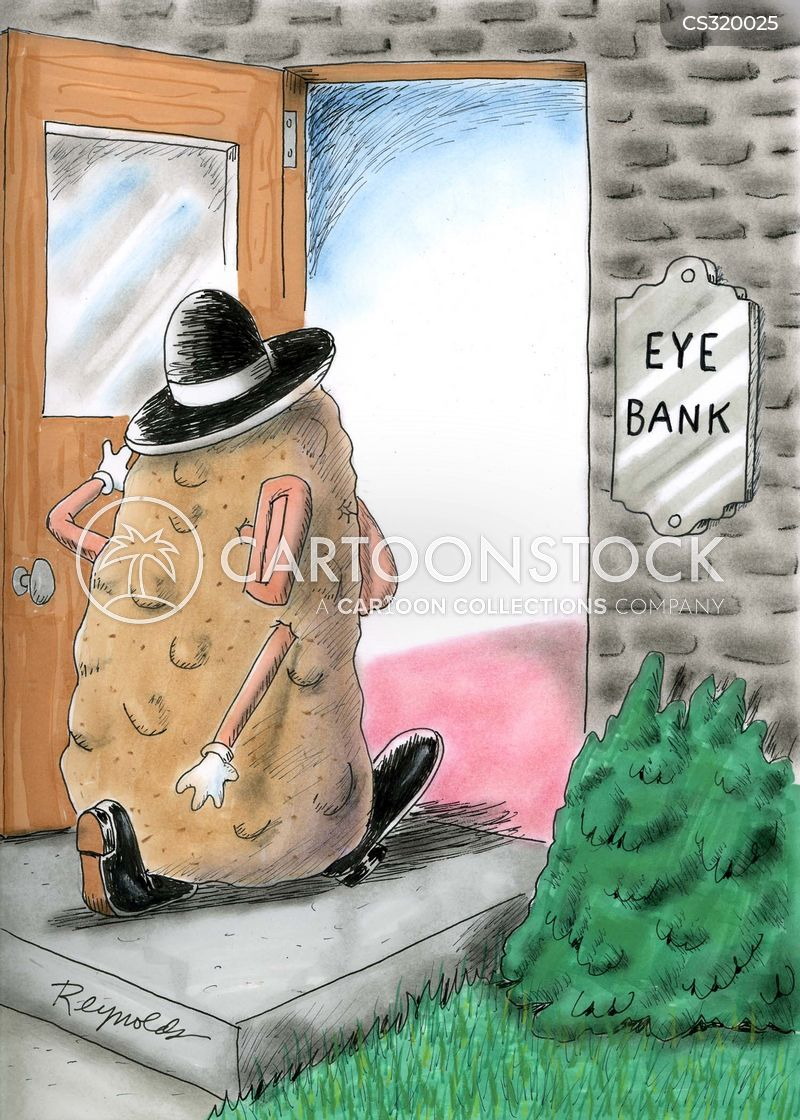 Potato Eyes cartoons, Potato Eyes cartoon, funny, Potato Eyes picture, Potato Eyes pictures, Potato Eyes image, Potato Eyes images, Potato Eyes illustration, Potato Eyes illustrations