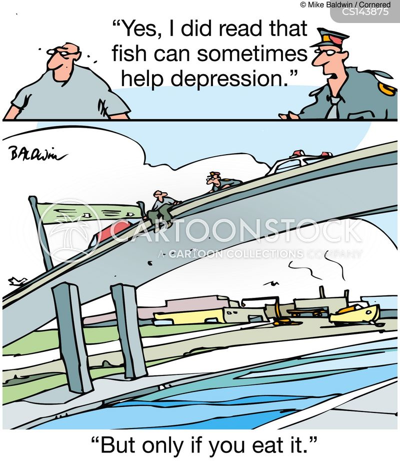 Bridges cartoons, Bridges cartoon, funny, Bridges picture, Bridges pictures, Bridges image, Bridges images, Bridges illustration, Bridges illustrations